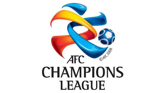 3 شروط للدولة الراغبة باستضافة دوري أبطال آسيا