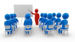 مطلوب للتعيين هيئة تدريسية في مختلف التخصصات في  دول الخليج