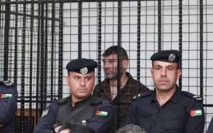 أمن الدولة تؤجل الحكم على المستوطن الصهيوني المتسلل للأسبوع المقبل