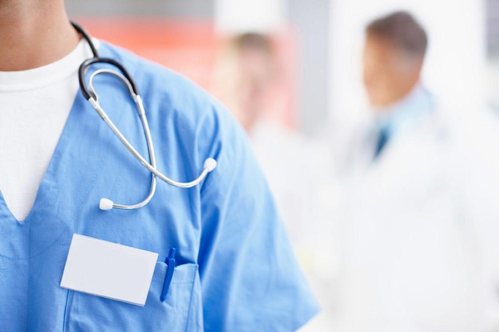 الاردن :20 طبيباً لكل 10 آلاف نسمة عام 2018