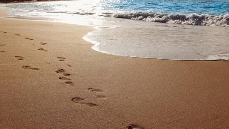 إغلاق 'شاطئ الموت' في مصر