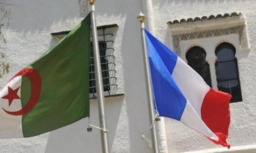 فرنسا تتجه لترحيل 7731 جزائريا