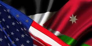 745 مليون دولار مساعدات أميركية للأردن الشهر المقبل