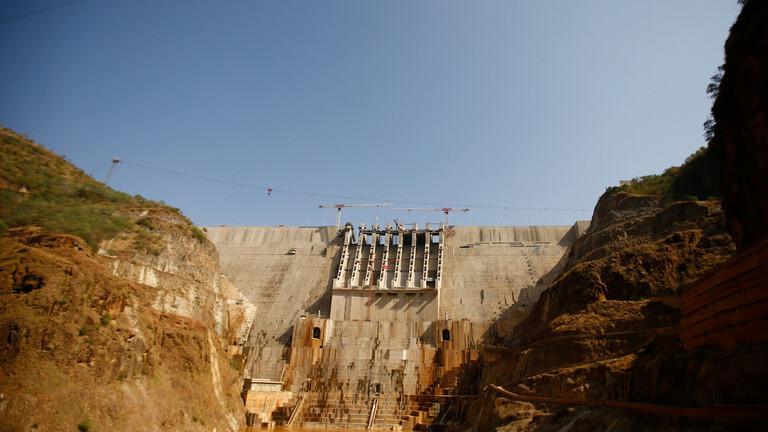 سد النهضة قد يزيل أحد أهم سدود نهر النيل عن الوجود
