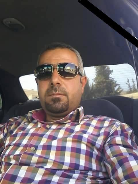 """الشاب معاذ احمد طبش """" بني عامر """" .. في ذمة الله"""