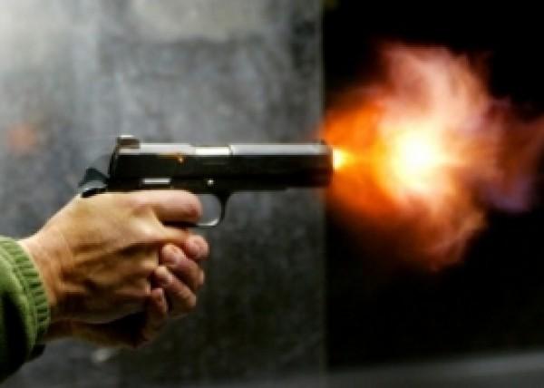 إصابة شخصين بعيارات نارية إثر مشاجرة في عبدون
