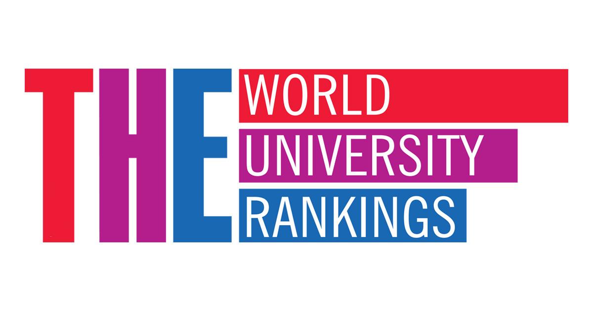 الزيتونة أولا على الجامعات الخاصة في تصنيف التايمز للجامعات   The Times Higher Education- Arab University Rankings 2021