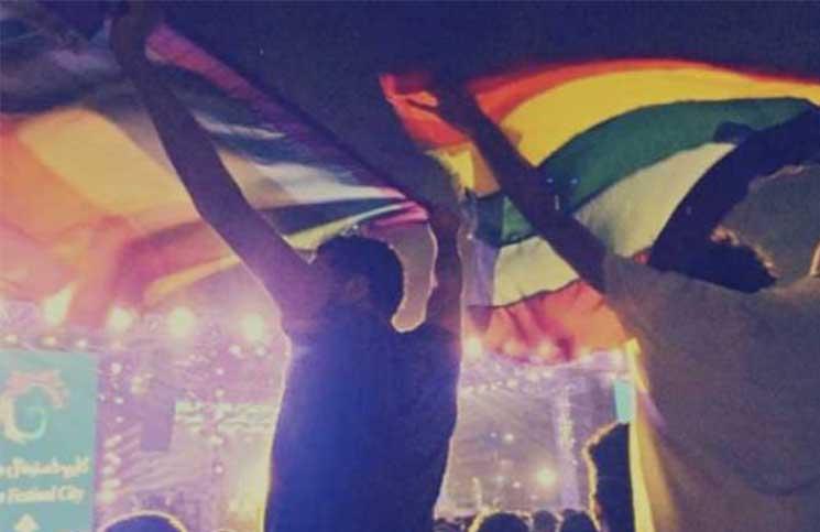 «الأزهرالشريف» يطلق حملة لمواجهة «المثلية الجنسية»