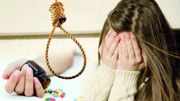 استشاري طب نفسي : 7 علامات تنذر بالإقدام على الانتحار  .. تفاصيل