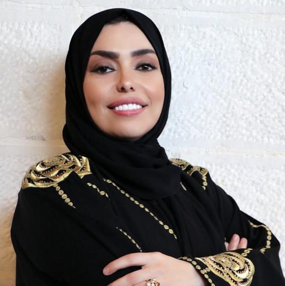"""العالمة والباحثة الاردنية الدكتورة مروة صلاح تنال لقباَ جديداً  ..  """"سفيرة التسامُح"""""""