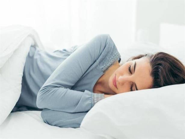 سريرك يعرضك لأمراض خفية ..  كيف ذلك وما أسبابها؟