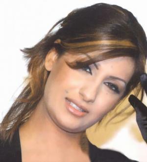 رويدا عطية  : مازن دياب طعن قلبي رغم وفاته