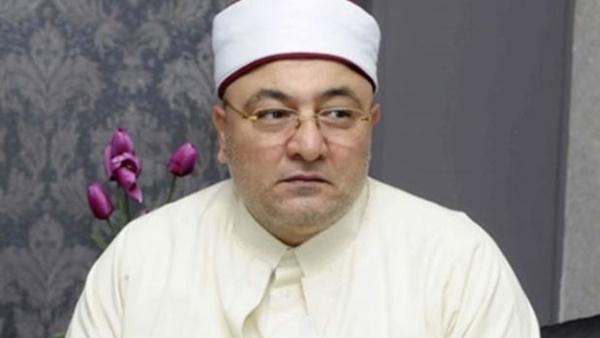 داعية: 73 دليلًا من القرآن والسنة على أن الحجاب فريضة  ..  فيديو