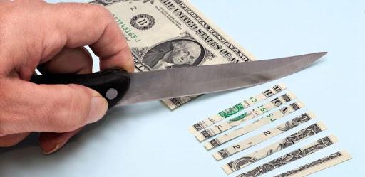 145 مليون دولار خسائر الأردن السنوية من التهرب الضريبي