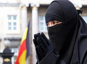 الحجاب في نيجيريا ..  حظر الأغلبية المهمشة