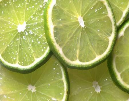 عدم السماح بدخول الليمون غير الناضج لاسواق الخضار المركزي