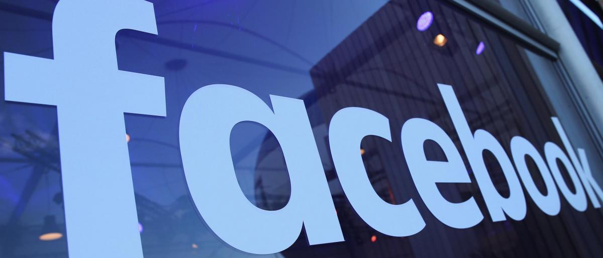 """موقع أمريكي: """"فيسبوك"""" تحول أداة للقتل ونشر الأكاذيب الشريرة"""