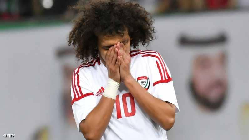 منتخب عُمان يتوج بطلاً لكأس خليجي 23