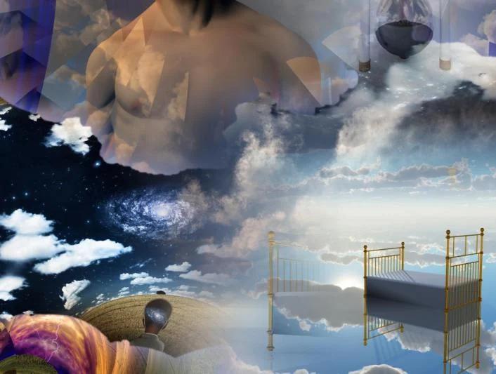 تفسير رؤيا الميت في المنام يعود للحياة والتحدث معه
