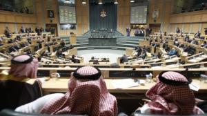 النواب مع اشتراط الحكومة الإفراج عن الكساسبة مقابل الريشاوي