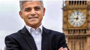 آلاف البريطانيين يطالبون عمدة لندن بإعلان استقلالها عن بريطانيا