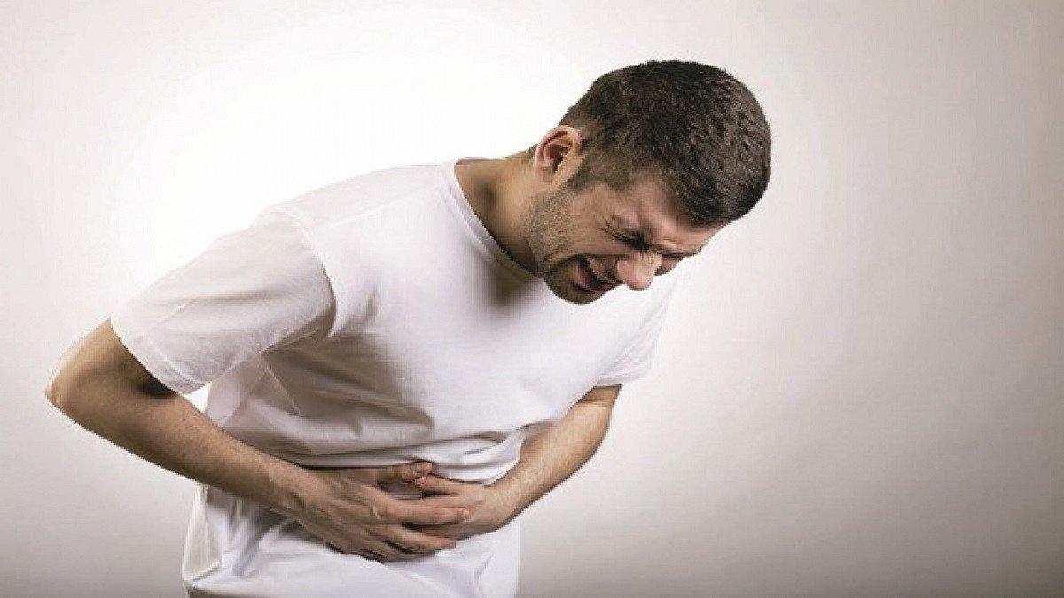 تعرف على أفضل العلاجات الطبيعية لآلام المعدة
