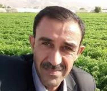 قناة الغور الشرقية ورعبها على أبناء وادي الأردن