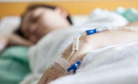 الزرقاء .. محاولة انتحار فتاة عشرينية بتناولها أدوية ومادة كيميائية