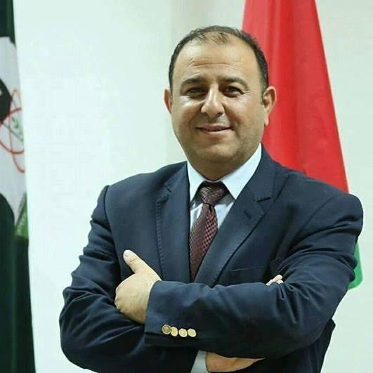 تجديد تعيين د. الطاهات نائبا لإعلام اليرموك