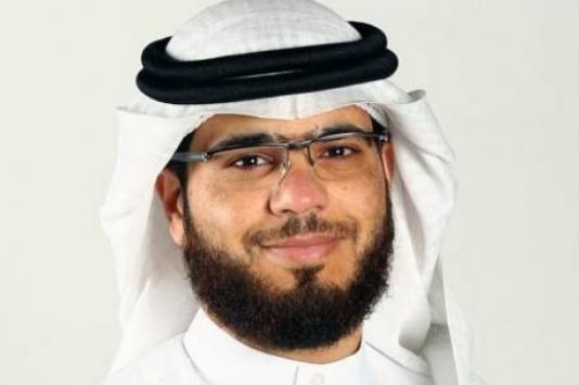 """القضاء الإماراتي يحدد موعد النطق بالحكم بقضايا الداعية الأردني """"وسيم يوسف"""""""