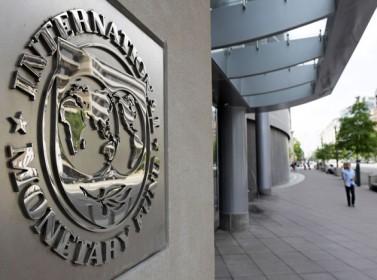 الأردن يتجاوز المراجعة الثانية لصندوق النقد