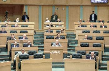 جلسة مشتركة لمجلس الأمّة لحسم الخلاف حول «التقاعد المدني» الأحد