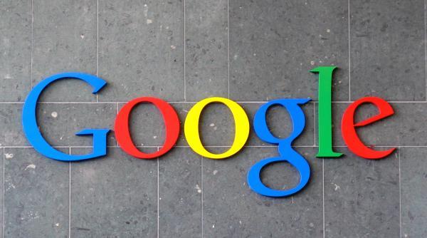 """""""غوغل"""" تواجه دعوى قضائية بقيمة 5 مليارات دولار"""