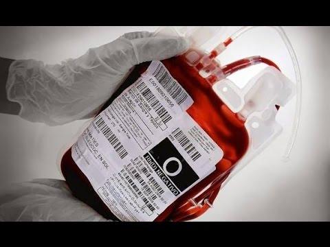 """الطفلة """"شيرين"""" ترقد على سرير الشفاء و بحاجة ماسة للتبرع بالدم في مركز الحسين للسرطان"""