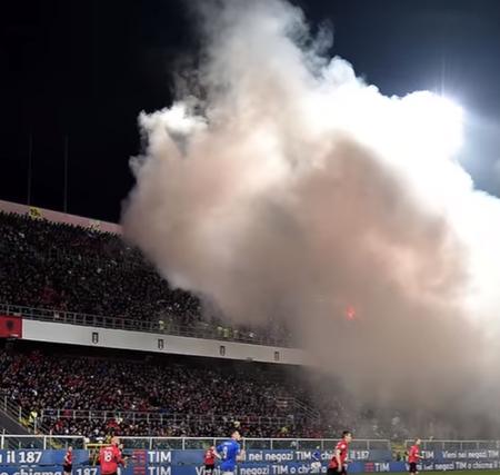 بالفيديو .. الممنوعات الـ14 في كأس العالم 2018 في روسيا