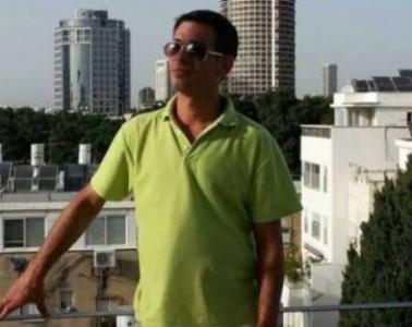 سرقة أعضاء شهيد أردني إستشهد في إسرائيل والجثة بلا لسان وحنجرة