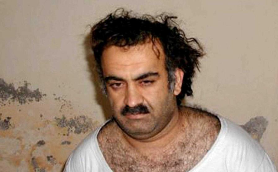 """بينهم أحد المتورطين بأحداث """"11 سبتمبر""""  ..  أميركا تبدأ تطعيم السجناء في غوانتانامو بلقاح كورونا"""
