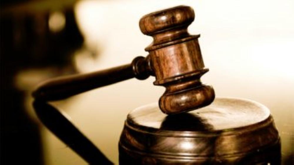 نصوص قانونية عمرها 95 عامًا تحتاج للتعديل على أعتاب مئوية الأردن الأولى