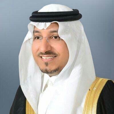 شاهد أول صورة لجثمان الامير منصور بن مقرن