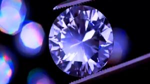 بالفيديو : علماء عثروا على مليون مليار طن من الماس في جوف الأرض