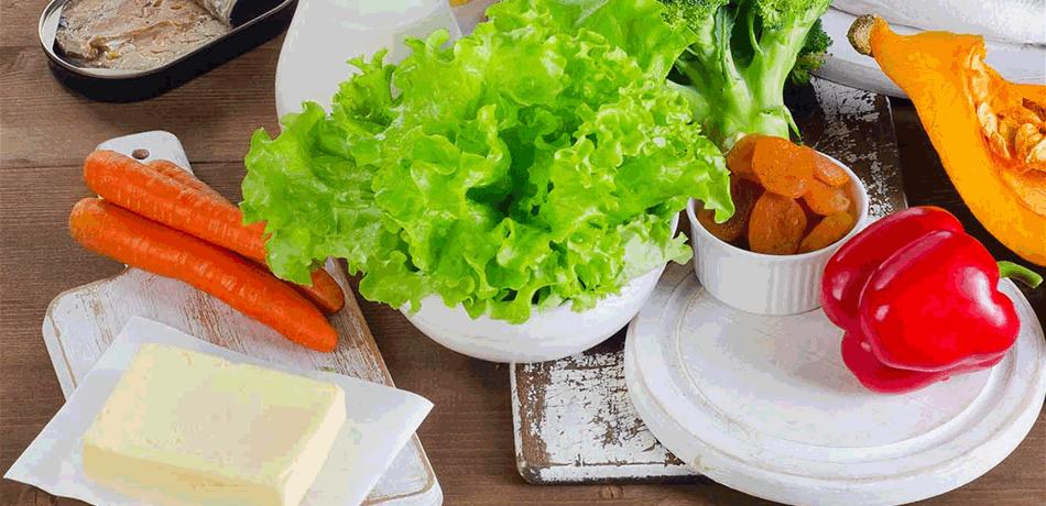أطعمة ضرورية لمرضى السرطان أثناء العلاج الكيمائي