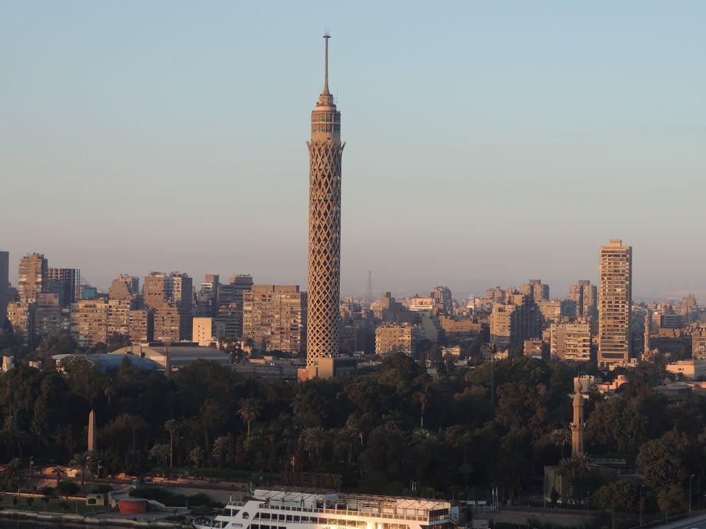 تعرف على حجم استثمارات الأردنيين بمصر ؟
