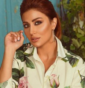 هبة نور تكشف سبب طلاقها وخيانة زوجها