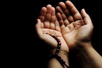 العبادة وقانوني التعامل والسلوك مع الآخرين