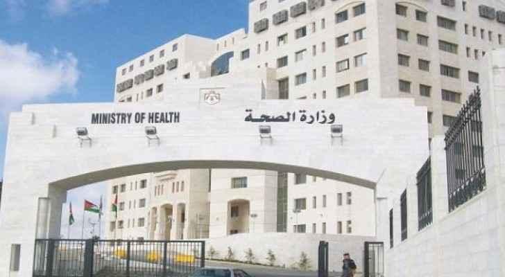 إحالة 32 شخصا ومنشأة مخالفة لقانون الصحة إلى القضاء
