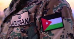 """القوات المسلحة تعلن أسماء المكلفين لخدمة العلم  ..  """"رابط"""""""