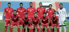 الجزيرة يزيد جرعاته التدريبية تحضيراً للدوري الأردني