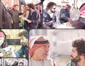 دورة ثانية من برنامج «قاع المدينة» بتوقيع أبو صالح