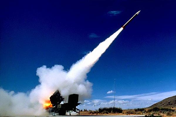 عالم صواريخ إسرائيلي القبة الحديدية image.php?token=07dab656b15d0d7b15d0baa4043eee20&size=