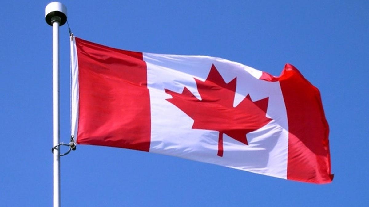 كندا: 24 وفاة و2084 إصابة جديدة بكورونا في كيبيك وأونتاريو